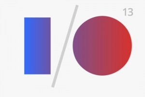 Watch Google I/O 2013 Keynote Speech Live Here!