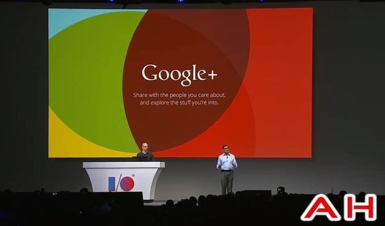 Google IO 22