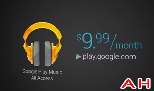 Google IO 9