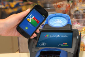 "AH Primetime: Go Shopping For the Holidays – Leave Your ""Mobile Wallets"" at Home"