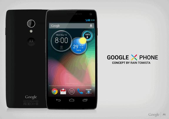 Google-X-Phone-Concept-575x405