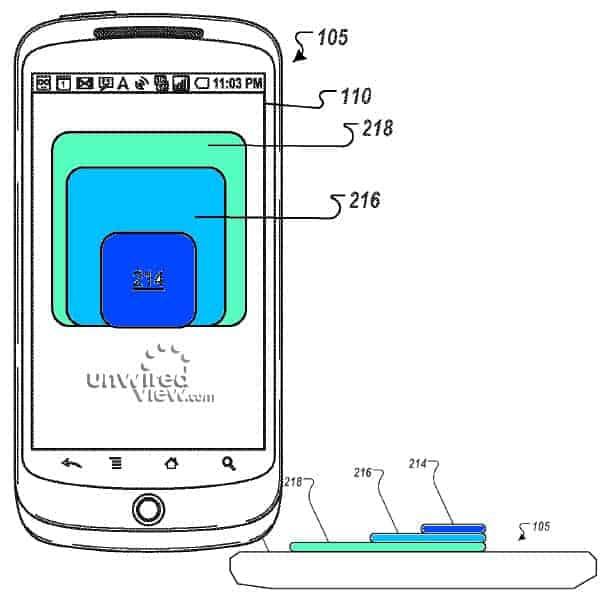 Google-tactile-feedback-4-height