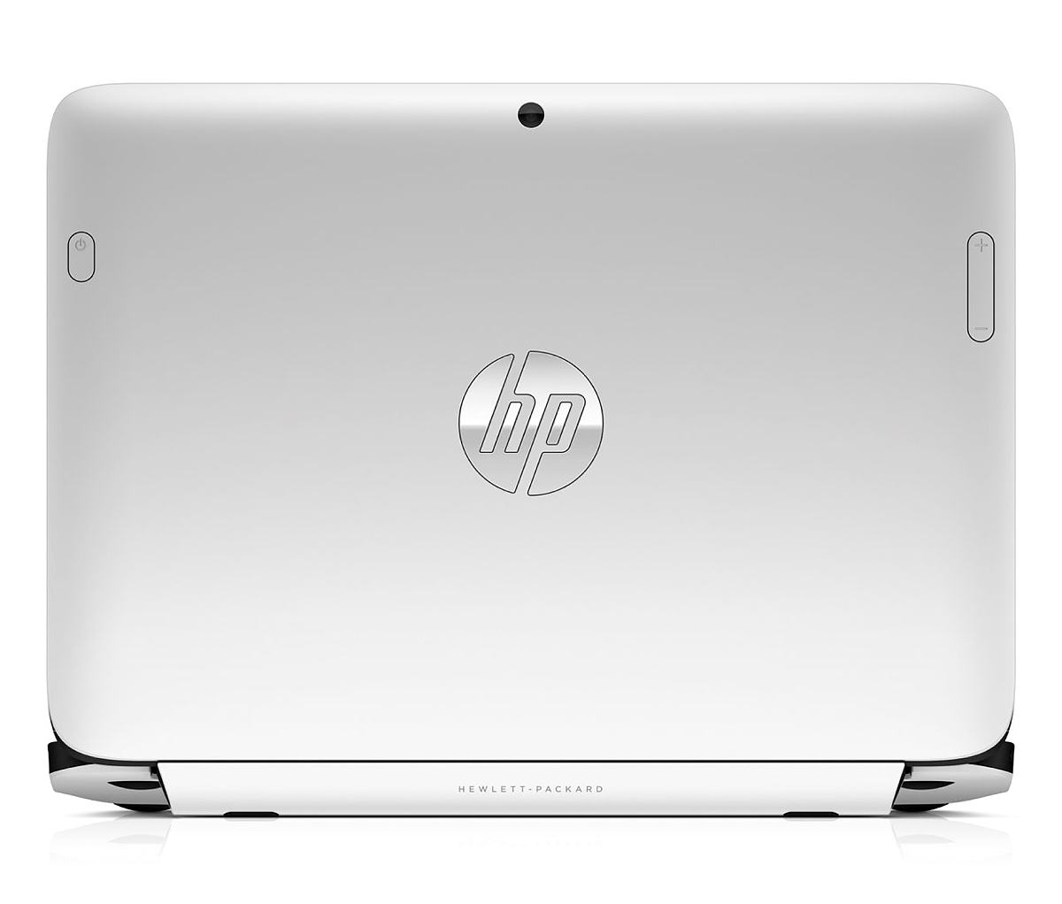 HP-Slatebook-x2-Back