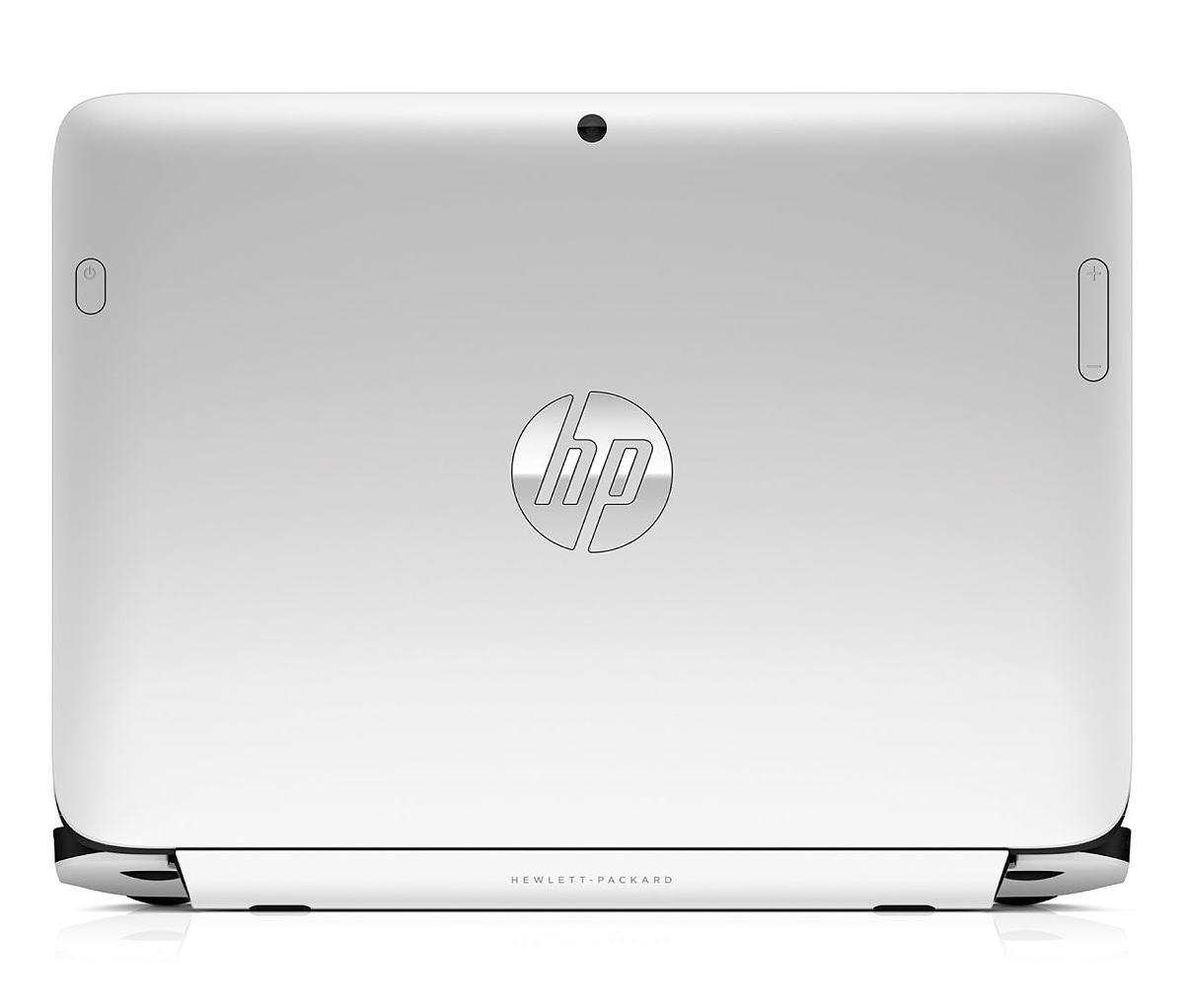 HP-Slatebook-x2-Back