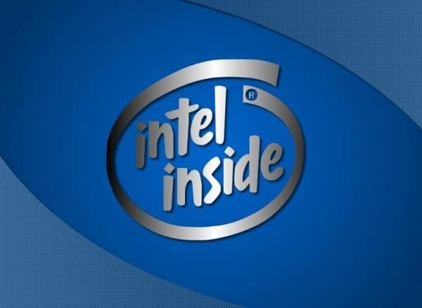 Intel-Inside1