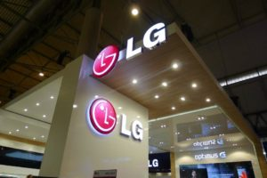 LG Optimus L9 II Leaked, May Be Unveiled In June