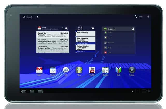 LG-OptimusPad