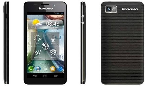 Lenovo-K860-Specs-Features