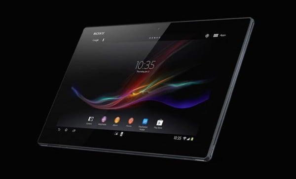 M_Id_389408_Sony_Xperia_Tablet_Z
