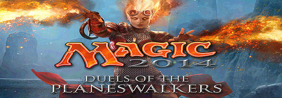Magic-2014-Duels-of-the-Planeswalker-Android-game
