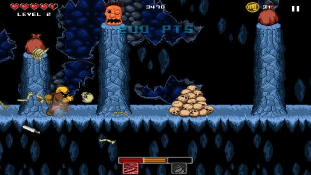 PunchQuest1-noscale