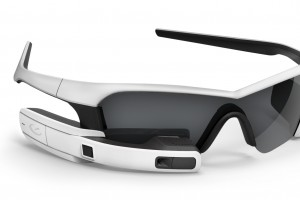 Recon Instruments Reveals their Project Glass Competitor – Recon Jet
