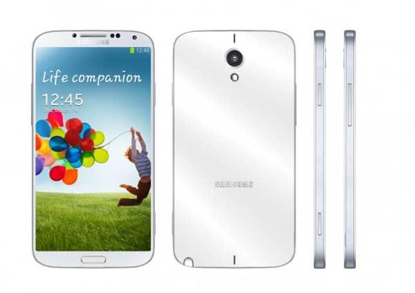 Samsung-Galaxy-Note-3-concept-1