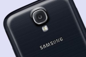 Samsung Enters Joint Venture with SGL Group, Carbon Fiber Handsets Could be on the Way