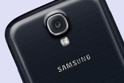 Samsung-Galaxy-S4-camera-