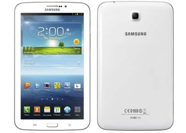 Samsung-Galaxy-Tab-3-7.0
