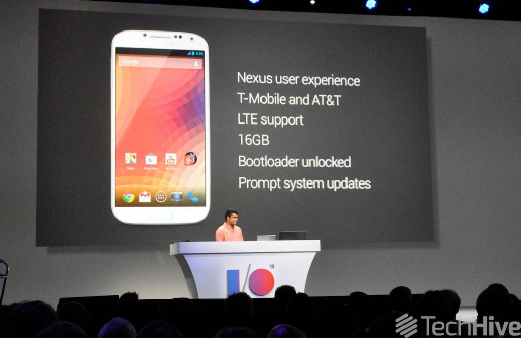 Samsung_Galaxy_S4_Google_Edition
