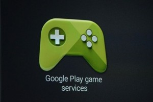 Gameloft Announces Three Games Compatible With Google Play Game Services