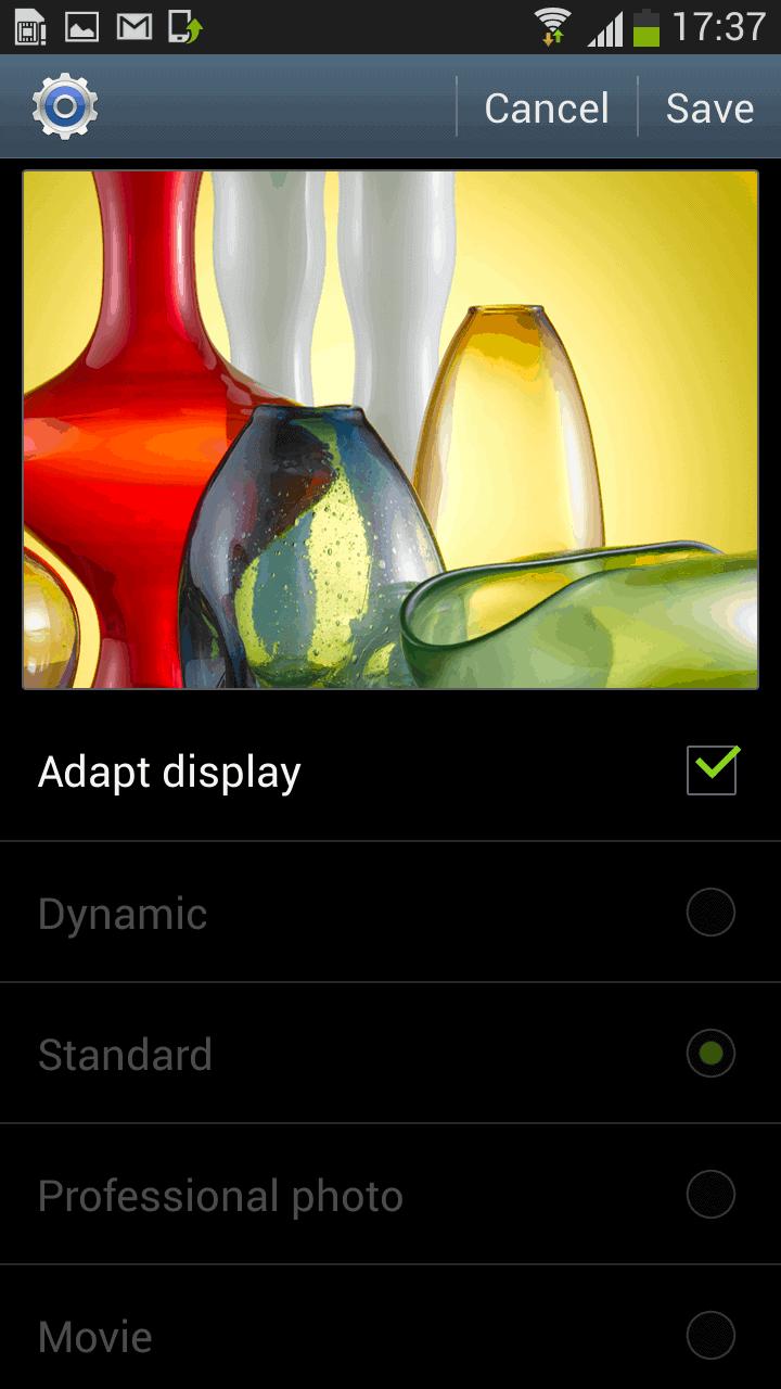 Screenshot 2013 05 18 17 37 05