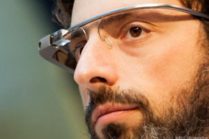 Google Glass Banned From Google Shareholder Meeting