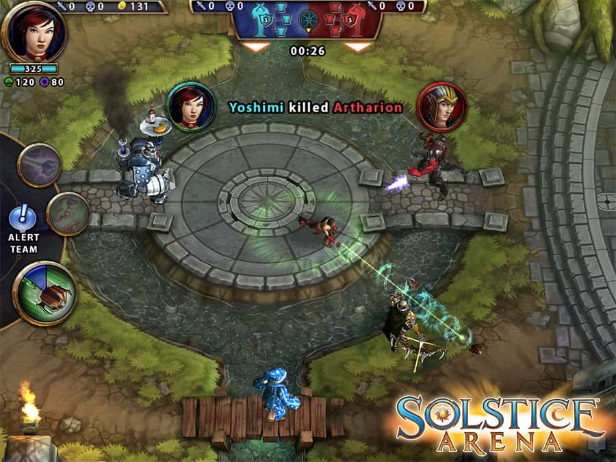 Solstice-Arena-android-game-2