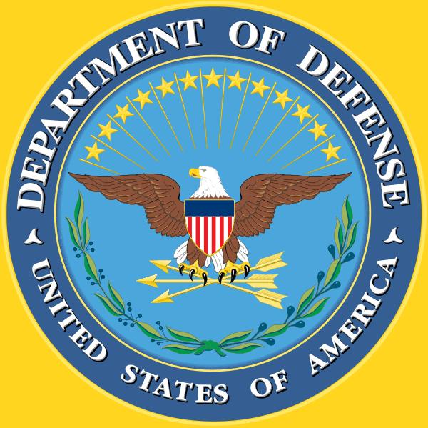 US-Defence