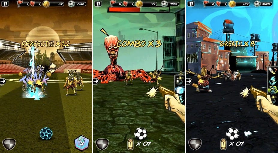 Undead-Soccer (1)