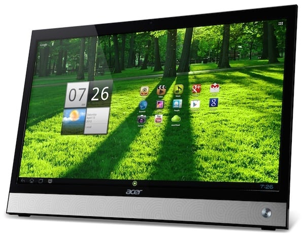 acer-android-haswell-small-2