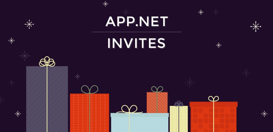appdotnet-invites