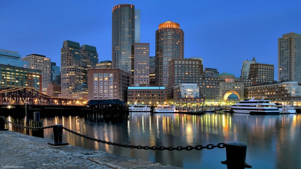 boston-skyline-wallpaper-1