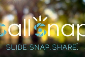 Featured App Review: CallSnap