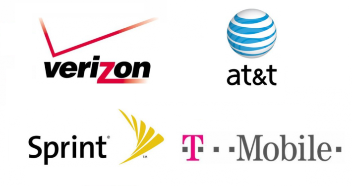 AH Primetime: Top Cellular Industry Influences of 2014