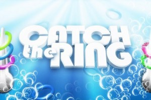 Featured Game Review: Catch the Ring