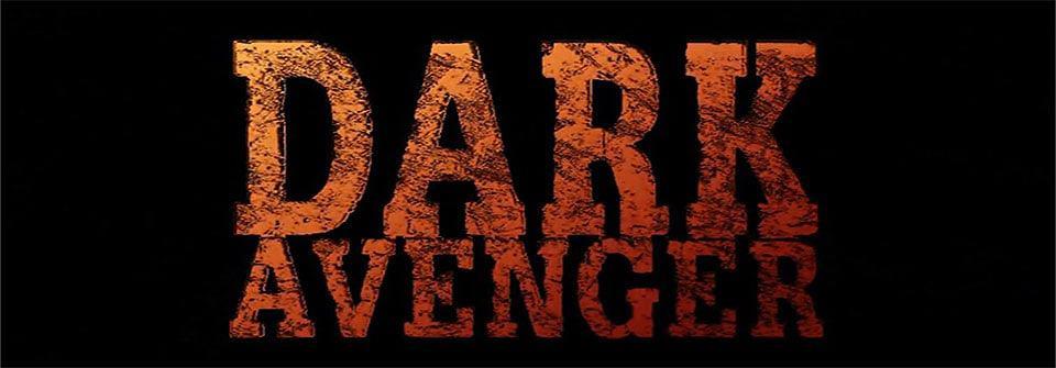 dark-avenger-android-game