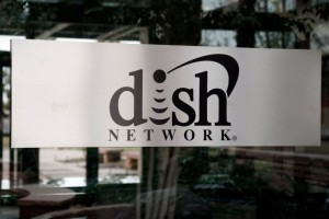 Dish Picks up the H-Block Spectrum for $1.56 Billion