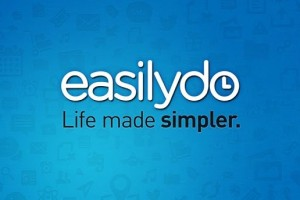 Featured App Review: EasilyDo Smart Assistant