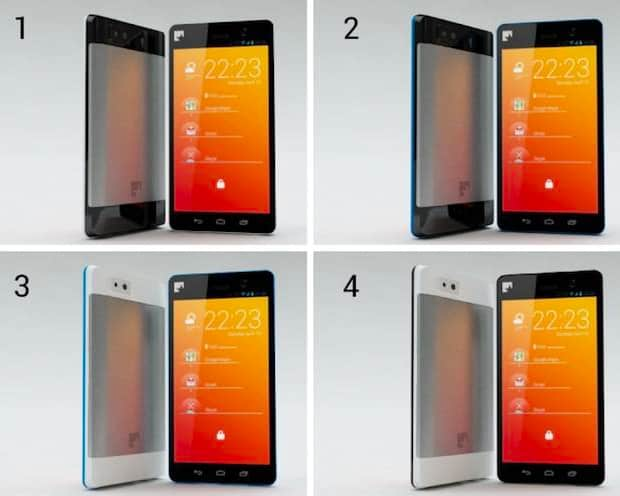 fairphone-options