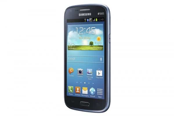 galaxy-core-product-image-4tn