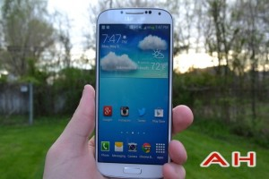 T-Mobile's Galaxy S4 Next to get Android 4.4.2, Update Rolling Out Today