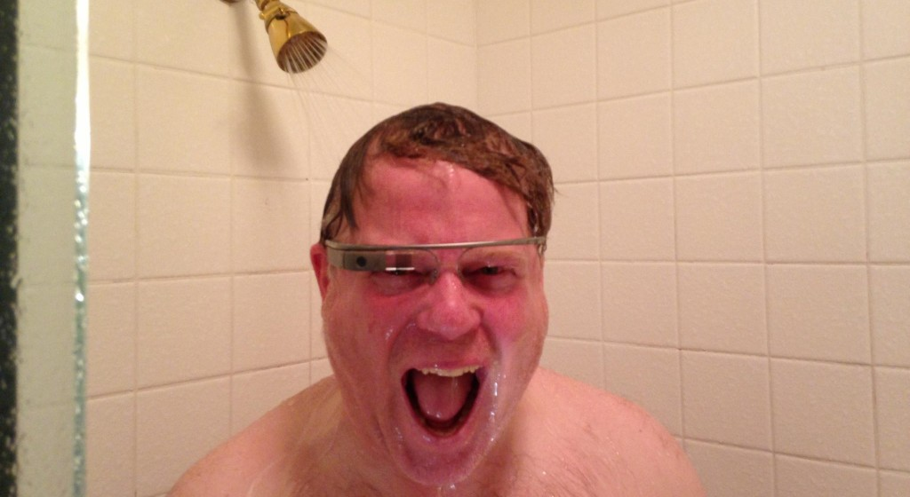 google-glass-shower-water-proof-robert-scoble-2