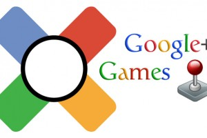 From the Ashes of Google+ Games, Rises Google Play Game Services