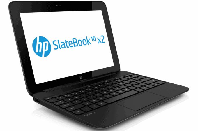 hp slatebook x2 cropped