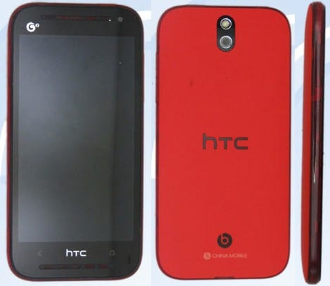 htc-608t-tenaa