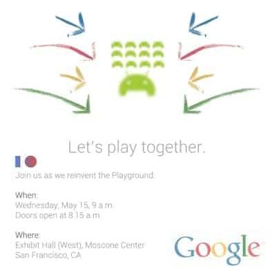 io-playground-teaser-1