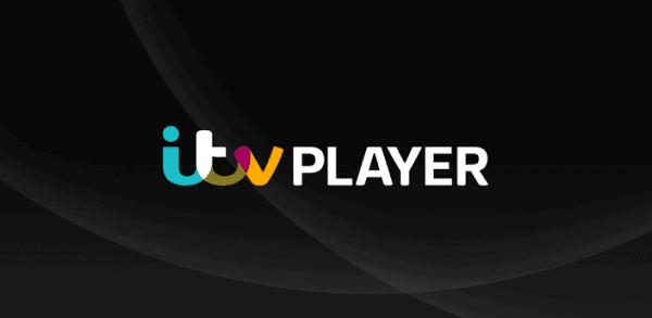 itvplayer