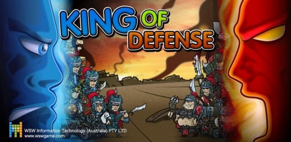 kingofdefense