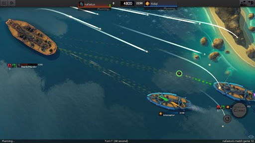 leviathan-warships-android-game-live-2
