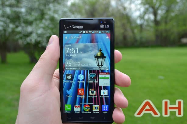 lg-lucid-2-review-2