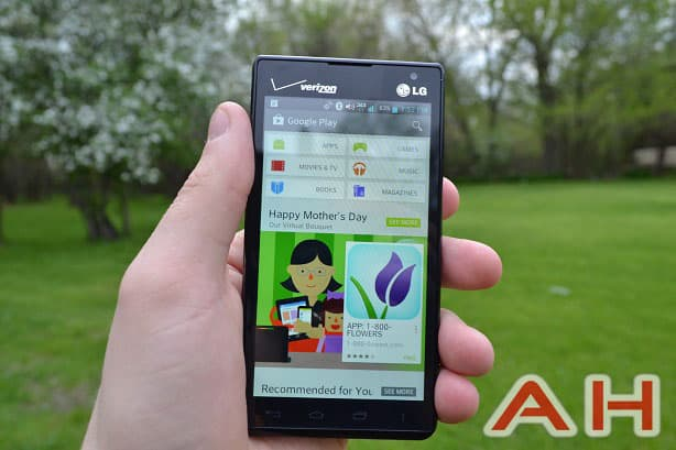 lg-lucid-2-review-play-store
