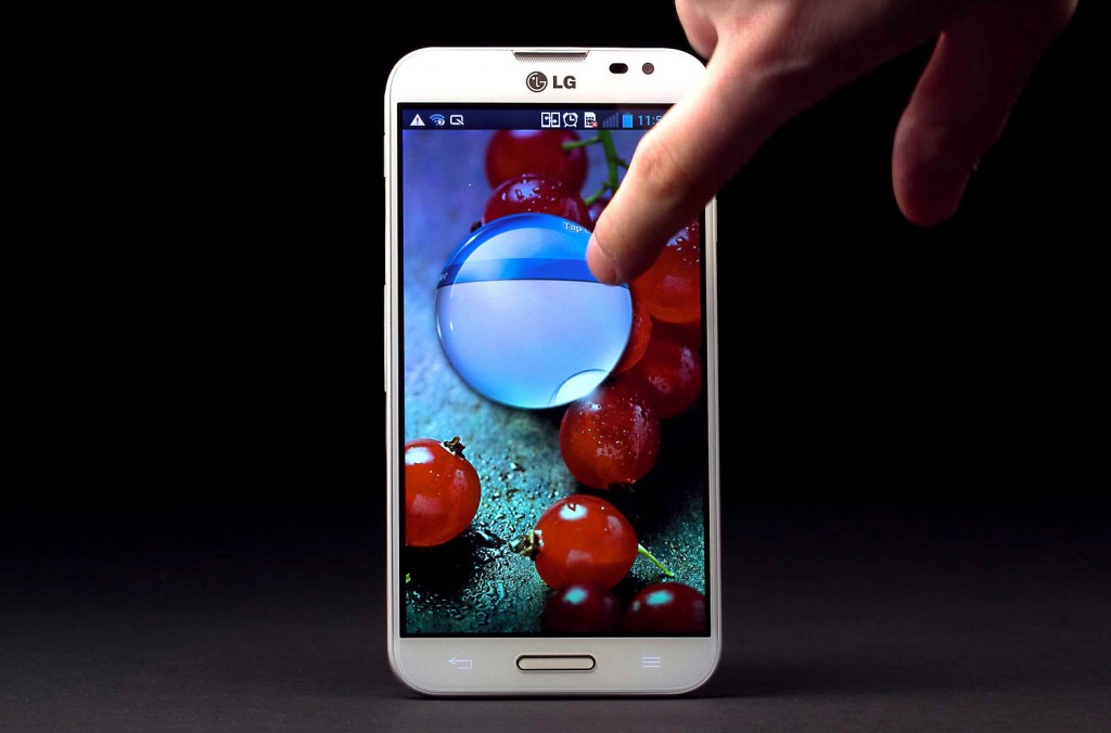 lg-optimus-g-pro-touchscreen